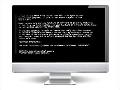 立ち上がら ない パソコン